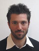 Damien Boch